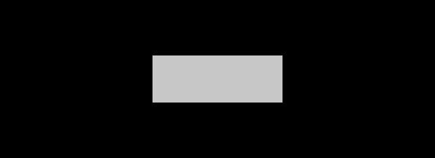 Ingridients