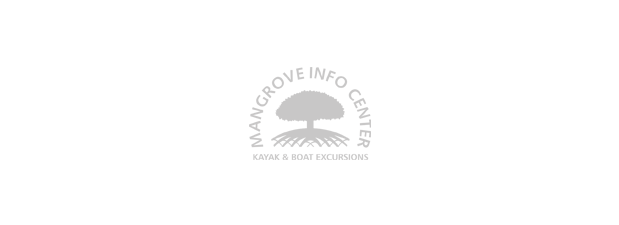 Mangrove Info Center